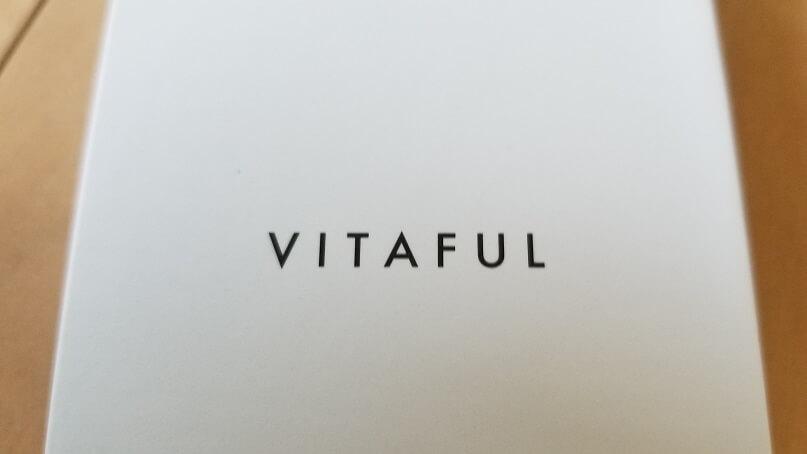 ビタフル(VITAFUL)