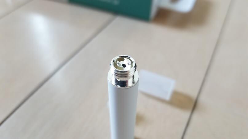 ビタフル充電式カートリッジ