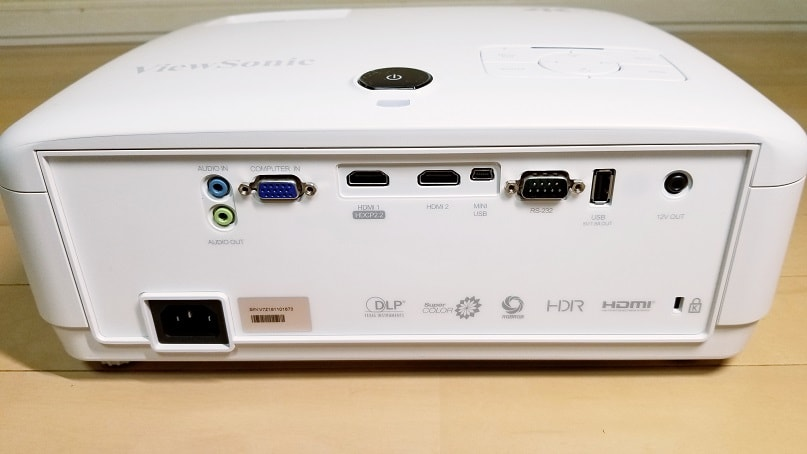 IP727-4K