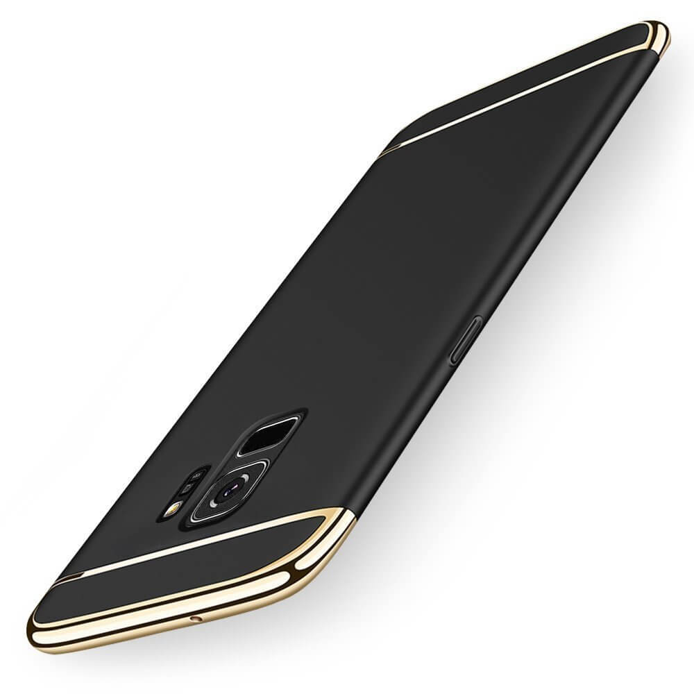 KYOKA Samsung Galaxy S9 Plus ケース