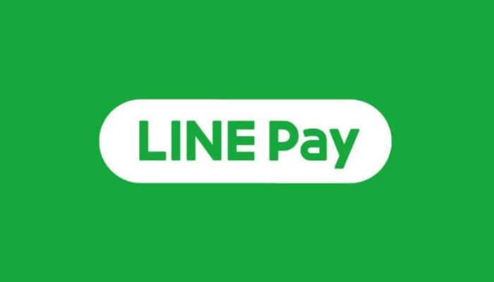 LINE Payとpayカードの違いと使い方