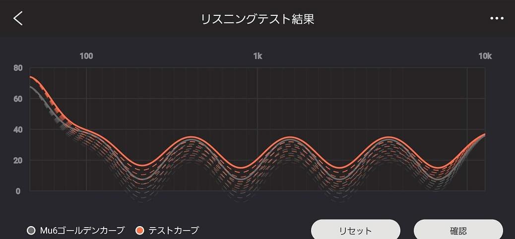 Mu6専用アプリ