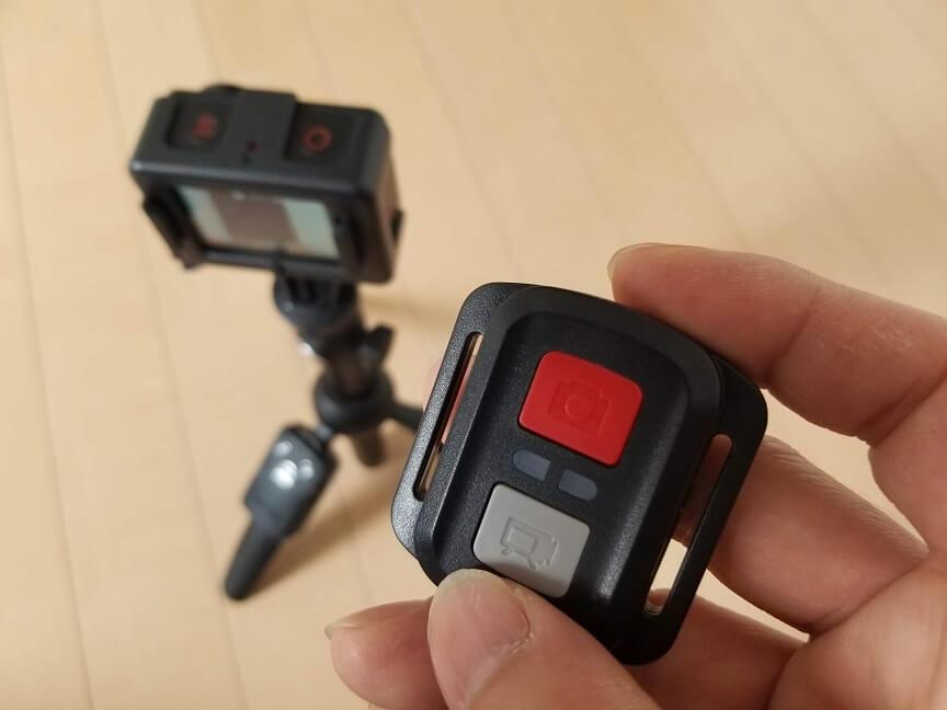 MUSON(ムソン)Ultra1 付属品